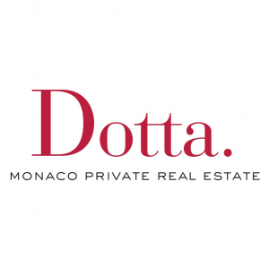 Dotta Real Estate