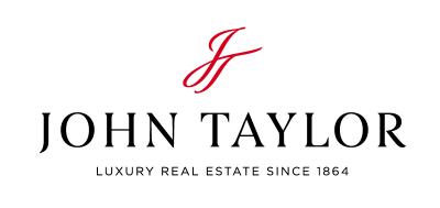 John Taylor Cannes