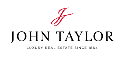 John Taylor Saint-Tropez