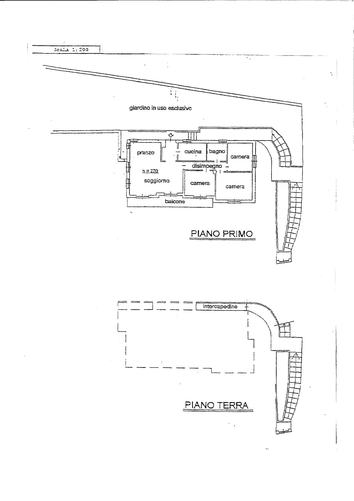 Francesco_Papurello_..  Traeger Grill Wiring Diagram on
