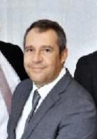 Francois PUGLIESE